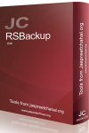 jcrsbackup