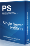 AUSSTREETALL