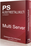 AUSSTREETALLMULTI1