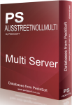 AUSSTREETNOLLMULTI1
