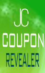 jccouponrevealer