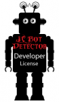 jcbotdetectodev