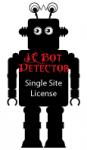 jcbotdetectorsinglesite
