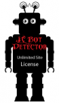 jcbotdetectorunlimitedsite