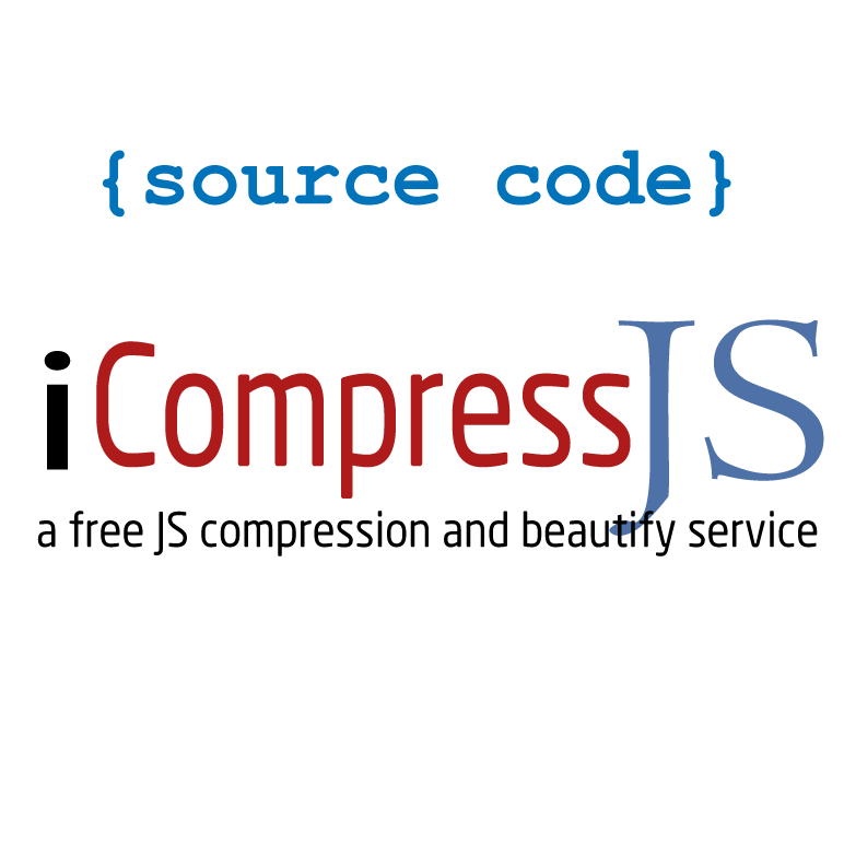 icompressjs_sourcecode