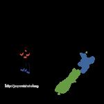 nzstreets_logo